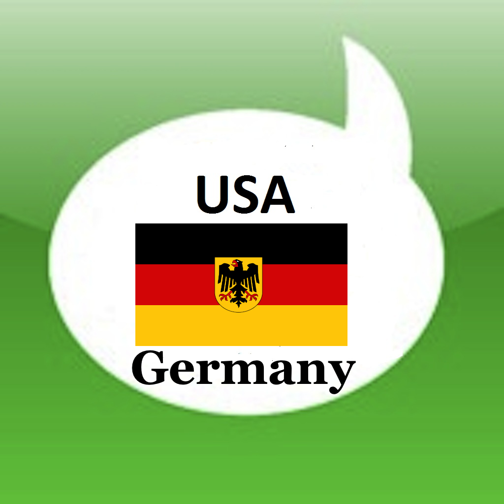 Free SMS Germany Android App