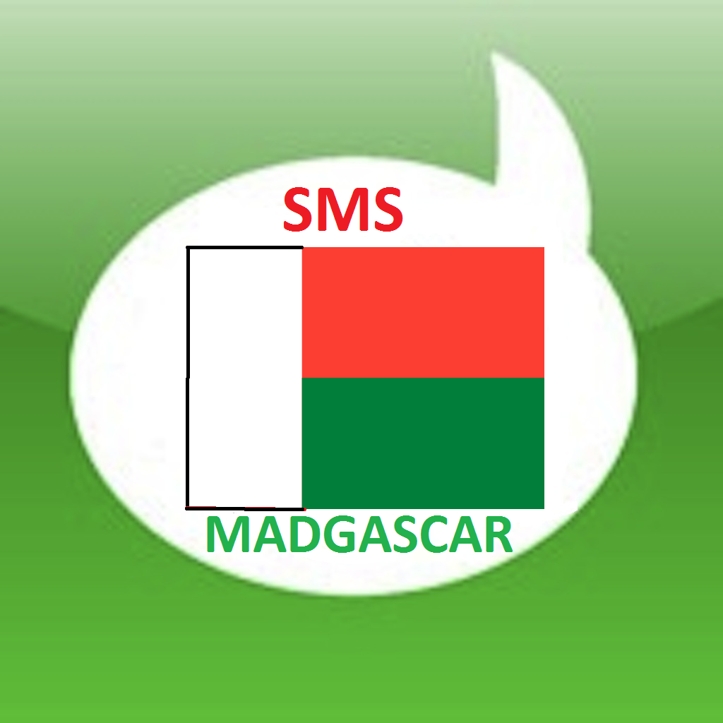 Free SMS Madagascar Android App