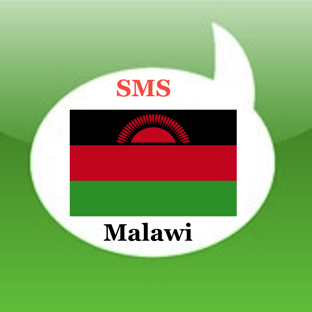 Free SMS Malawi Android App