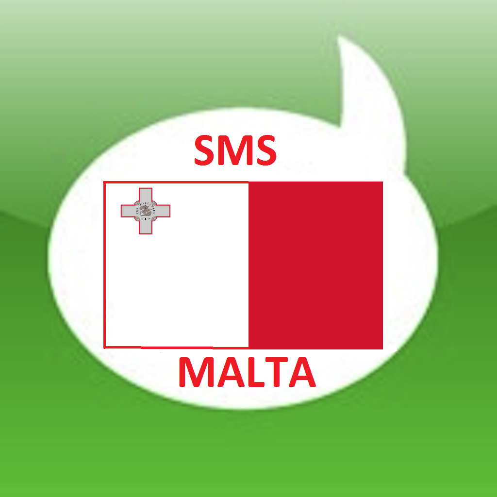 Free SMS Malta Android App