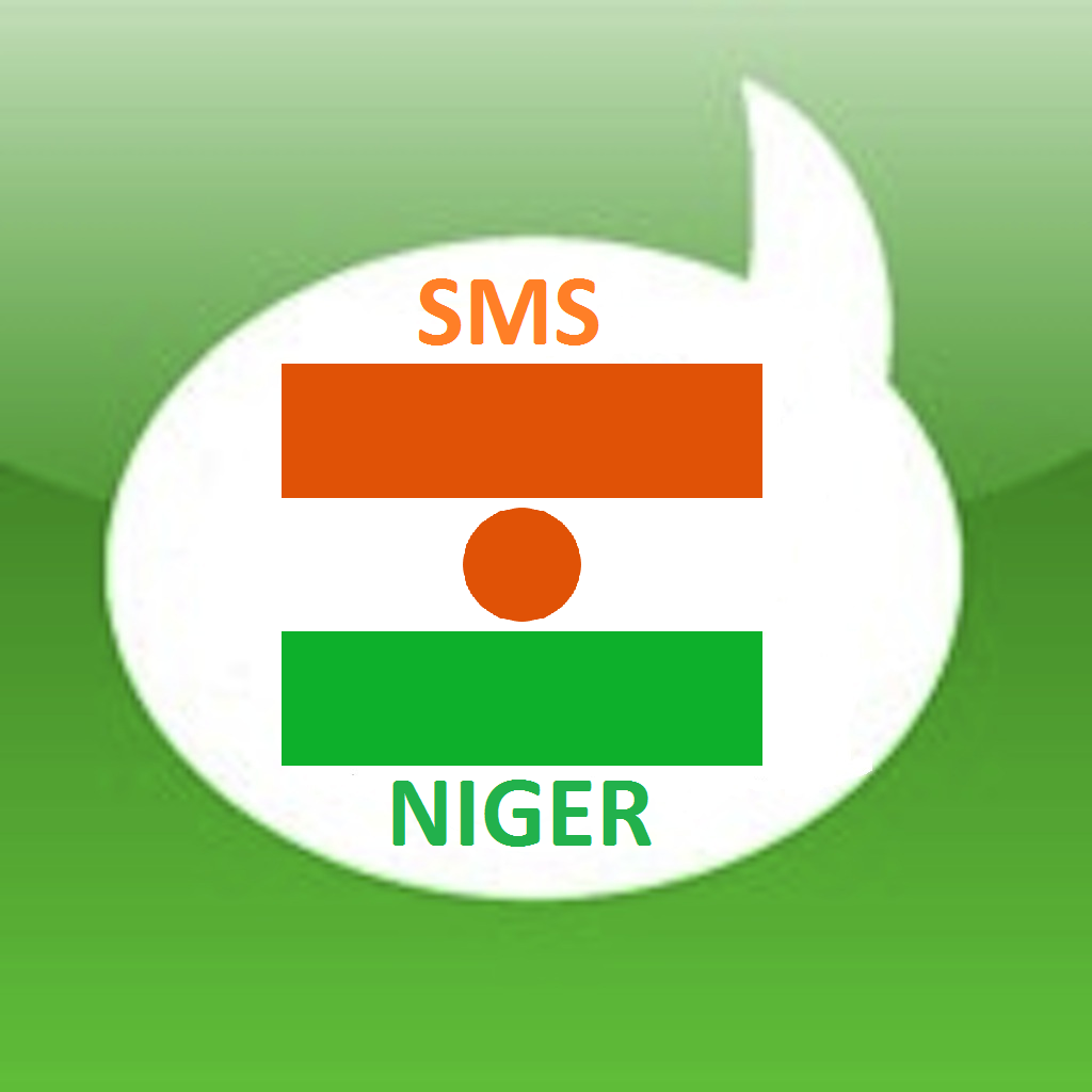 Free SMS Niger Android App