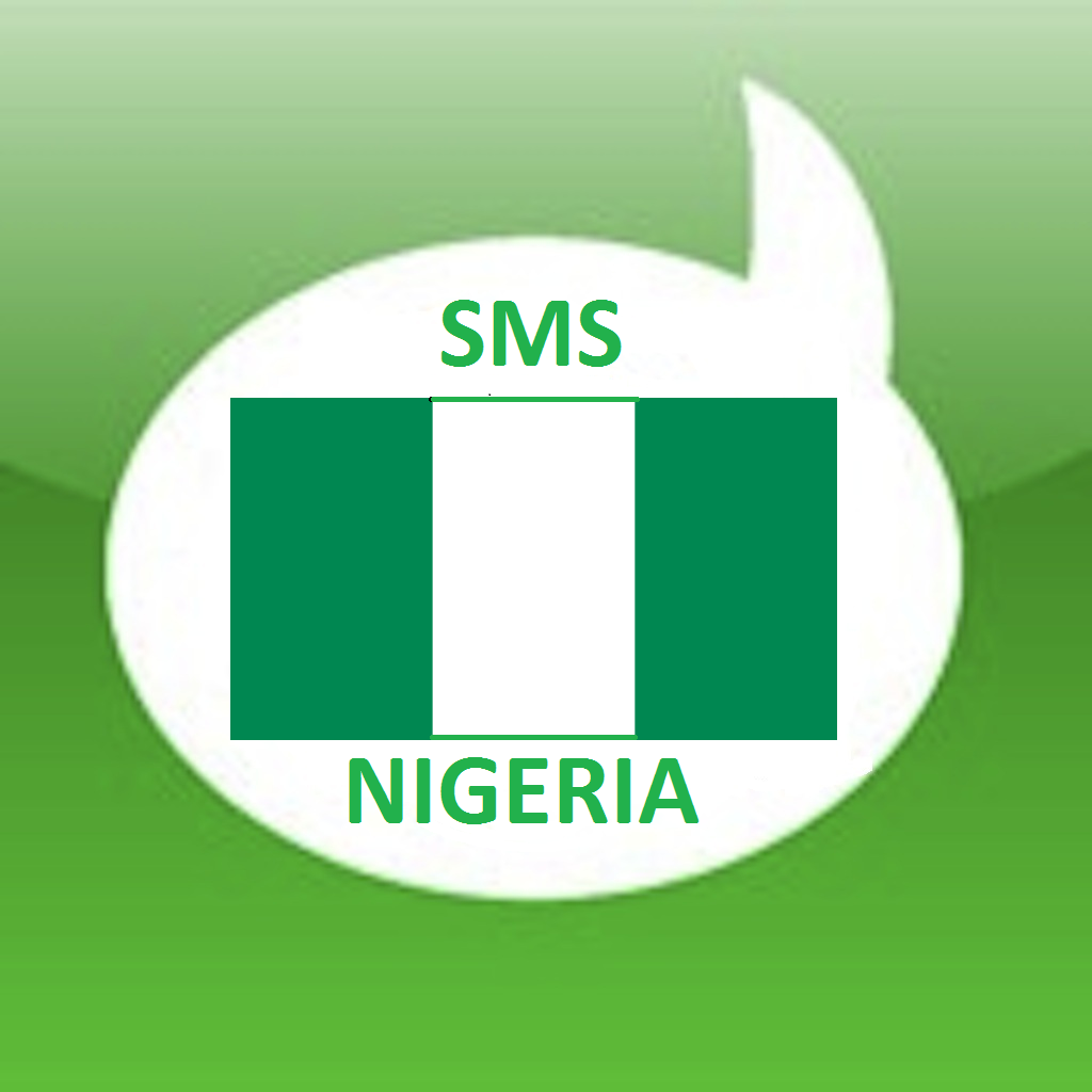 Free SMS Nigeria Android App