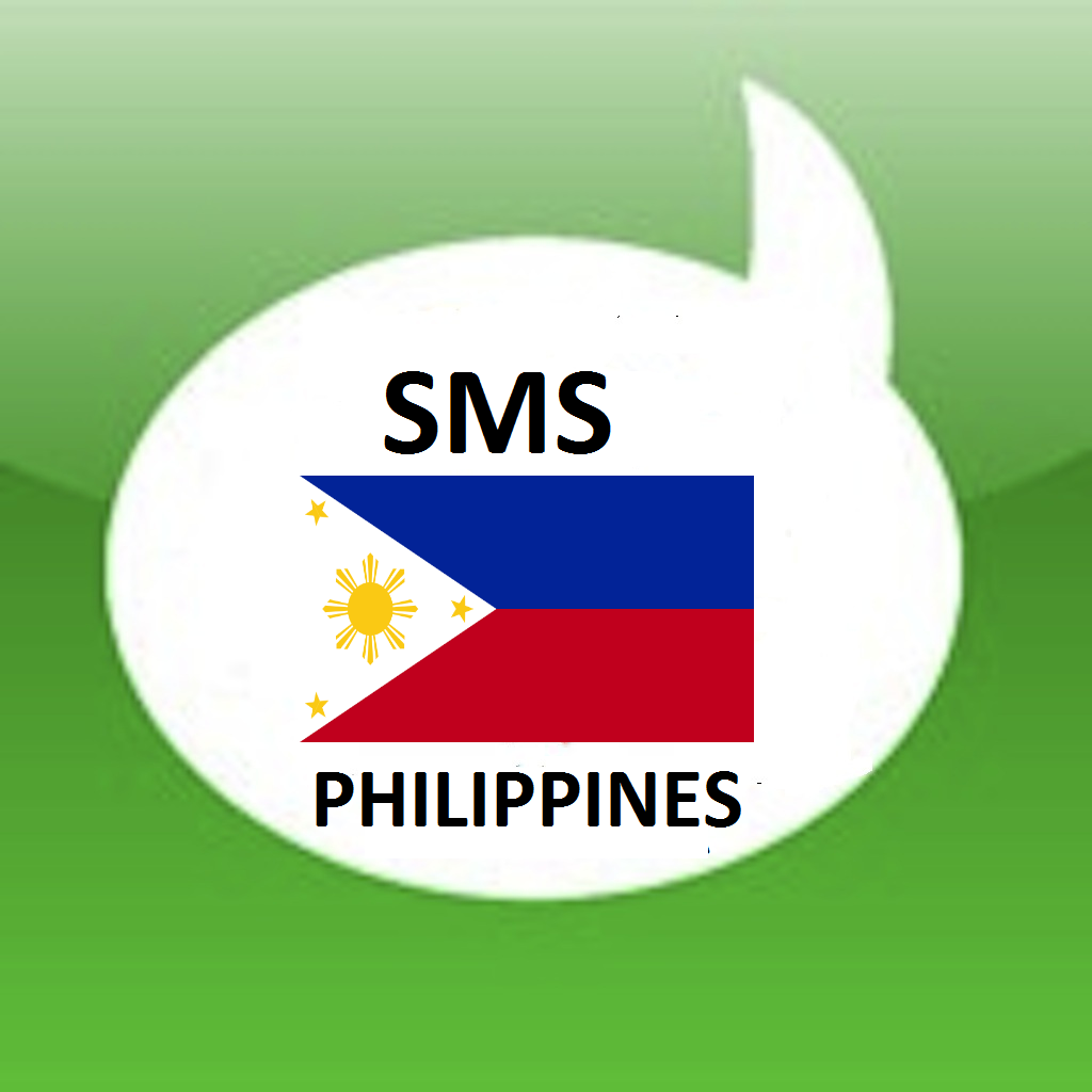 Free SMS Philippines Android App