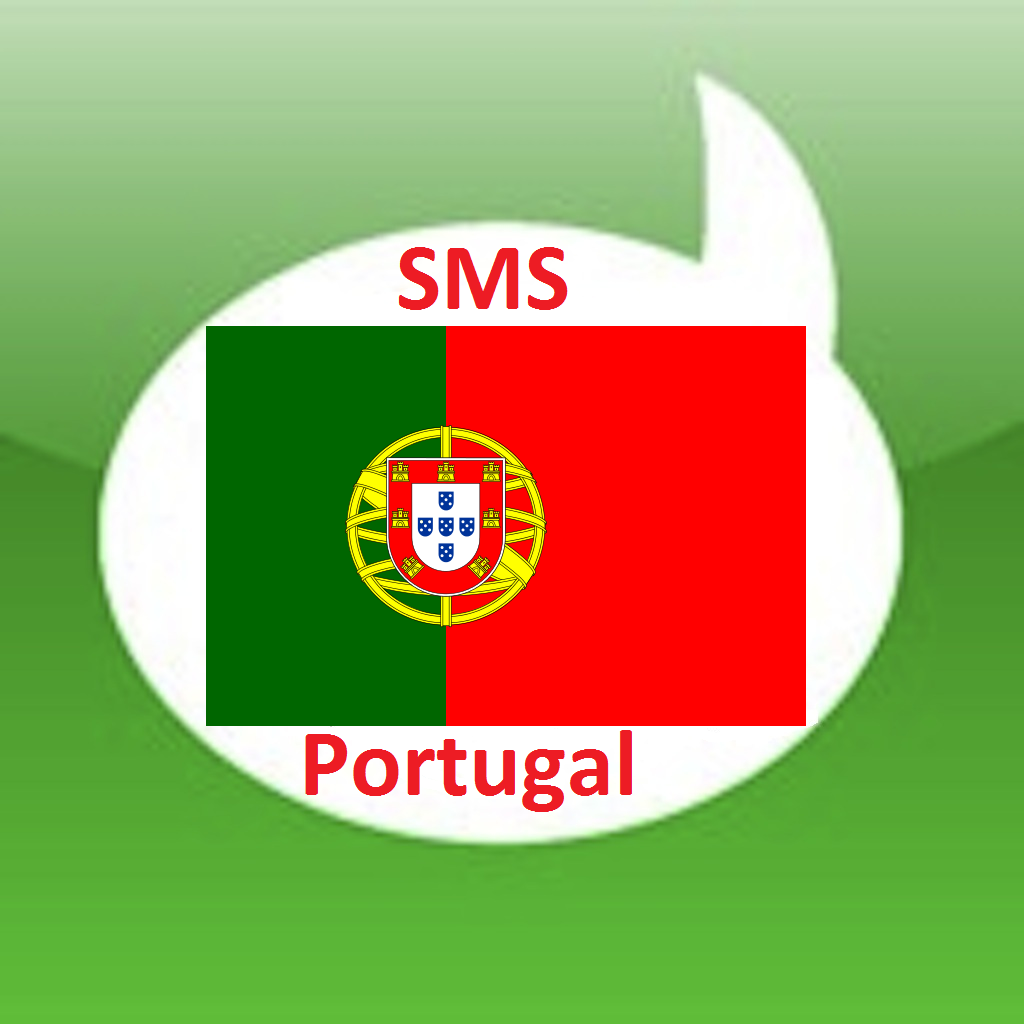 Free SMS Portugal Android App